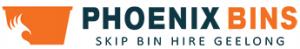 Phoenix skip bin hire in Geelong
